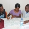Long Acting Reversible Contraceptives: the choice for young people