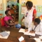 KMET Huduma Poa conducts IMCI training to bolster efforts in managing child illnesses