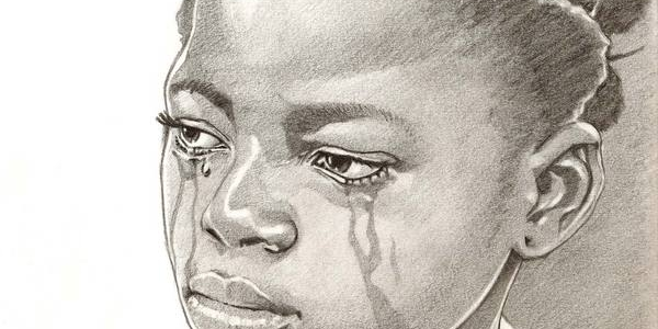 Betrayal of Trust: Father impregnates and infects daughter of 12