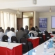 KMET held a consultative meeting with Kenya Association of Private Hospitals (KAPH).